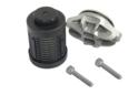 Фильтр муфты Haldex (Volvo) (V23831325173)