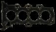 Прокладка головки блока цилиндров (223112B000)
