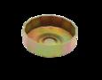 Съемник фильтров чашечный 65 мм 14 граней TOYOTA, NISAN (под ключ 24 мм))