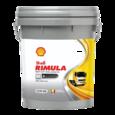 Shell Rimula R4X 15W-40 20л