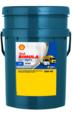 Shell Rimula LD5 Extra 10W40 NEW 20л