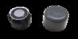 Клапан вентиляции фары Hyundai (9216339000qqk)