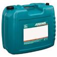 Масло промывочное ADDINOL System Cleaner 1-33 20л