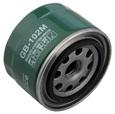 Фильтр масляный Big Filter GB-102M (w 914/2)