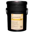 Масло компрессорное Shell Vacuum Pump S2 R 100 20л