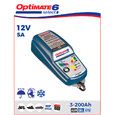 Зарядное устройство Optimate 6 TM190