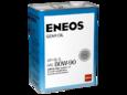 Масло трансмиссионное Eneos GEAR GL-5 80w90 0.94л минеральное