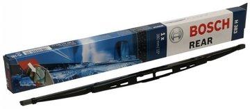 Щётка стеклоочистителя задняя BOSCH H383 - 380мм (3 397 011 551)