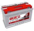 Аккумулятор MUTLU 95e LB5.95.085.A  MUTLU -12V 95 Ah 850 (EN)