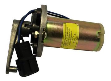 Моторедуктор отопителя ВАЗ 2110 с/о (МРЗО-01) (Омега)