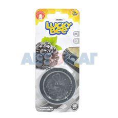 Керамический ароматизатор воздуха Ежевика Lucky Bee