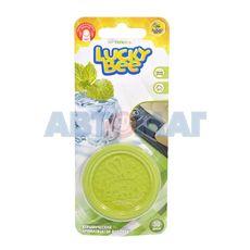 Керамический ароматизатор воздуха Свежесть Lucky Bee