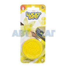 Керамический ароматизатор воздуха Ваниль Lucky Bee