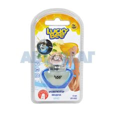 Ароматизатор воздуха Бриз  Lucky Bee LB1455