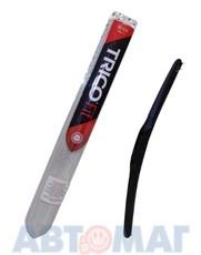 Щетка стеклоочистителя гибридная TRICO (HF430) - 430мм