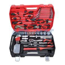 Набор инструмента ZiPower 101 предмет PM4111