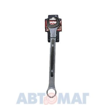 Ключ гаечный комбинированный, 28 мм