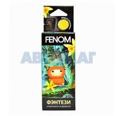 Мембранный ароматизатор воздуха Fenom Фэнтези