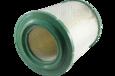 Фильтр воздушный GB-502