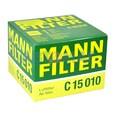 Фильтр воздушный MANN C 15 010
