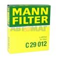 Фильтр воздушный MANN C 29 012