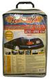 Автомобильный чехол для автомобилей с габаритной длиной 409-432 см