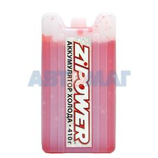 Аккумулятор холода ZiPower PM0941