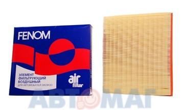 FENOM Фильтр воздушный DAEWOO FN1090 (C 2598)