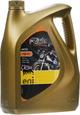 Масло моторное Eni I-Ride Moto 4T 10w40 4л полусинтетическое