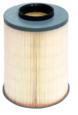 Фильтр воздушный TSN 9.1.72 (C 16134/1)