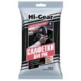 Салфетки для рук  Hi-Gear