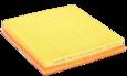 Фильтр воздушный TSN 9.1.1410 (C 26106)