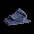 Салфетки из микрофибры для протирки (2шт.) 80x55см
