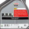 Масло моторное Castrol GTX 5w30 A5/B5 4л синтетическое