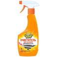 Очиститель для духовок и микроволновых печей Lucky Bee 500мл