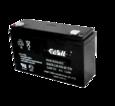Аккумулятор мото Casil CA6120 (2018 г.)