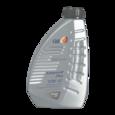 Масло моторное Q8 Formula Advanced Plus 10w40 1л полусинтетическое