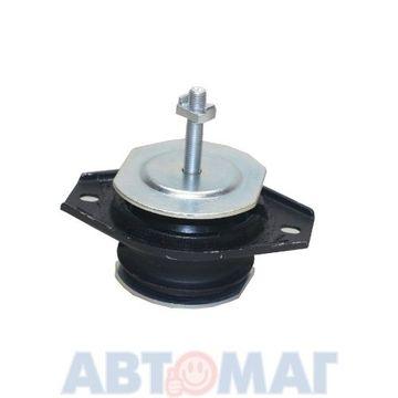 Опора двигателя ВАЗ 2110 правая (дл. шпилька) БРТ/АвтоВАЗ