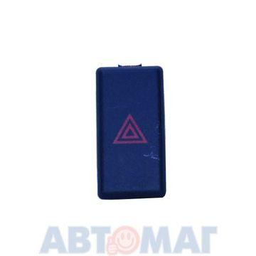 Выключатель аварийной сигнализации ВАЗ 2170 АВАР 14.3768