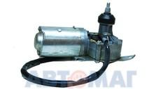 Электродвигатель  стеклоочистителя ВАЗ 2101-07 передний СтартВольт VWF0101