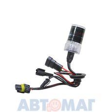 Автолампа ксенон LEDO HB4(9006) 4300K