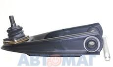 Рычаг ВАЗ 2101-07 верхний левый в сборе АвтоВАЗ