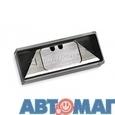 Блок сменных лезвий Bi-Metall (10шт.)