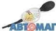 Измеритель плотности электролита в АКБ