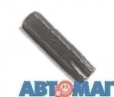 сменная насадка для отвертки, T40