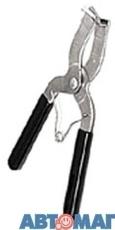 Инструмент для установки поршневых колец