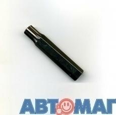 Вставка-двенадцатигранник 10 мм для для болтов ГБЦ Toyota
