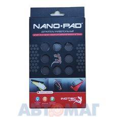 Nano-Pad Коврик противоскользящий серый