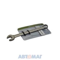 """Ключ комбинированный х 13 мм """"ДТ""""/250"""