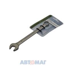 """Ключ комбинированный х 14 мм """"ДТ""""/200"""
